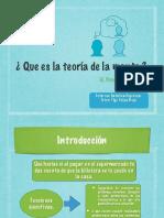 Power Tom PDF