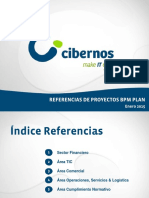 4-Referencias Proyectos Plan