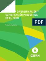 Oxfam_Diversificacion y sofosticación productiva en el Perú.pdf