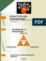 Taller Didactica n 3-1