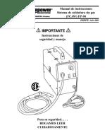 FCAW.pdf