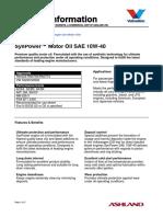 PI_SynPower-SAE-10W-40_001-02d