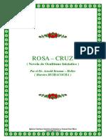rosa_cruz[1]