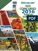 PLANES_DE_ECONEGOCIOS.pdf