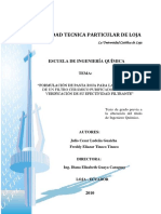 Ludeña Guaicha Julio César.pdf