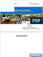 Comparación-San-Publico-Pivado JAVIERA Y PEDRO.pptx