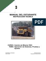 785C, MANUAL DEL ESTUDIANTE.pdf