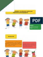 Verdadero Coherencia PDF