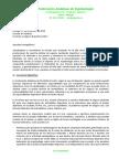 Circular 14-2016 Comparativa Seguros FAE_FAM_2017