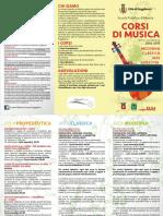 sdm-brochure-16-17