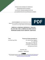 TG4625 - copia.pdf