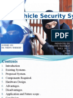 advancedvehiclesecuritysystem-160929163413