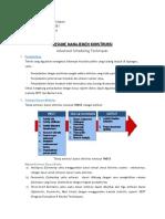 Tugas Resume MK.pdf