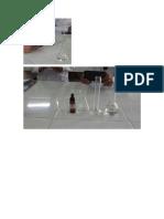 fdf.docx