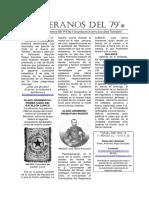 VETERANOS DEL 79- 19.pdf