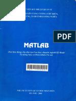 Matlab - NXB QDND_2.pdf