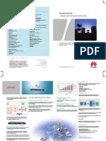 RTN 905 Brochure Portugues.pdf