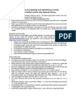 Bulletin-Submission-Guidelines-2015.pdf