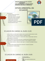 GESTION_AMBIENTAL_EN_ECUADOR.pptx;filename_= UTF-8''GESTION AMBIENTAL EN ECUADOR
