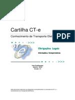 CTE - Conhecimento de Transporte.pdf
