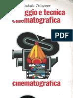 R_Tritapepe__Linguaggio_e_tecnica_cinematografica.pdf