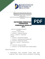 Instrumen Pemantauan Pembukaan Sekolah 2017 (1)