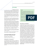 Ripa_Chapter_08d.pdf