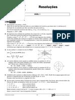 Matemática - Curso Anglo - n1_aulas16a18_Resoluções.pdf