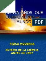 Fsicamodernamarcohistricointroduccin 150331144031 Conversion Gate01