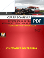 07 Cinematica Do Trauma