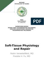 Orthopaedic Knowledge Update 8 - Chapter 2 _ OKE