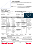 CIVIL COVERSHEET - 16-cv-2513 PLAINTIFF Stanley J. Caterbone PRELIMINARY INJUNCTION FOR EMERGENCY RELIEF MIDDLE DISTRICT of PENNSYLVANIA December 27, 2016