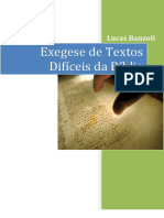 Exegese de Textos Difíceis da Bíblia.pdf