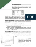 Ejercicios Lec 5 Int Est 10 11