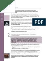 Cabildeo.pdf