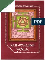 01-LIVRO-KUNDALINI-YOGA-Swami-Sivananda.pdf