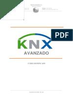 Documentacion KNX AVANZADO