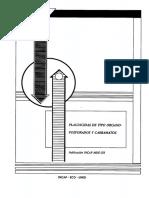 PLAGUICIDAS ORGANOFOSFORADOS.pdf
