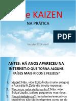 5S_KAIZEN_HK_CONSULT_RESUMIDO_A.pdf