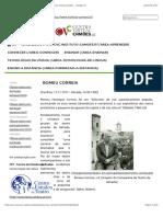 Romeu Correia - Teatro em Portugal - Pessoas - Centro Virtual Camões - Camões IP