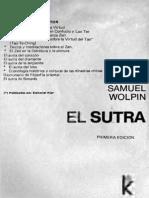 Samuel_Wolpin_El_Sutra_Del_Loto.pdf