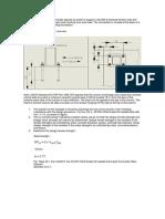 Diseño de Placa Base OSHA 29 CFR