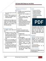 IRCA 9152-QMS Internal Auditor Training (a 17962)-2