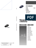 samsung_cht-500_cht-2020_dvd-cm500_training-.pdf