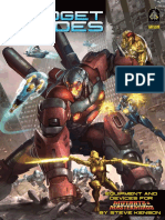 Gadget Guides.pdf