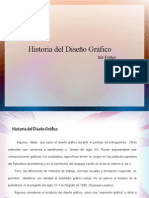 Historia_del_diseño-gráfico