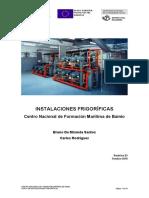01.-Máquina-Frigorífica-de-Compresión-Mecánica.pdf