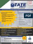 Rotate 2011 IIRME.pdf