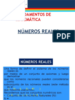 PPT-01-NÚM-REALES