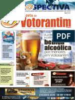 Gazeta de Votorantim edição 201